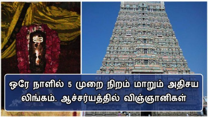 color-changing-lingam