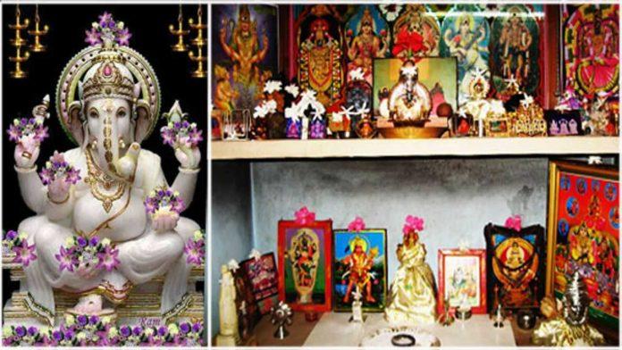 edutha-kaariyam-vetri
