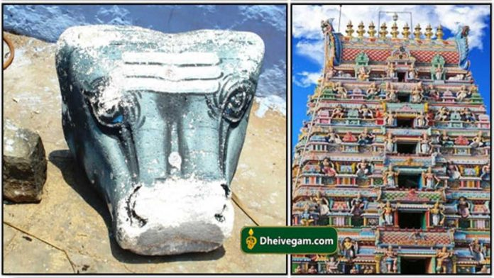 eman-temple