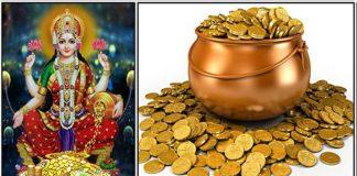 gold-lakshmi
