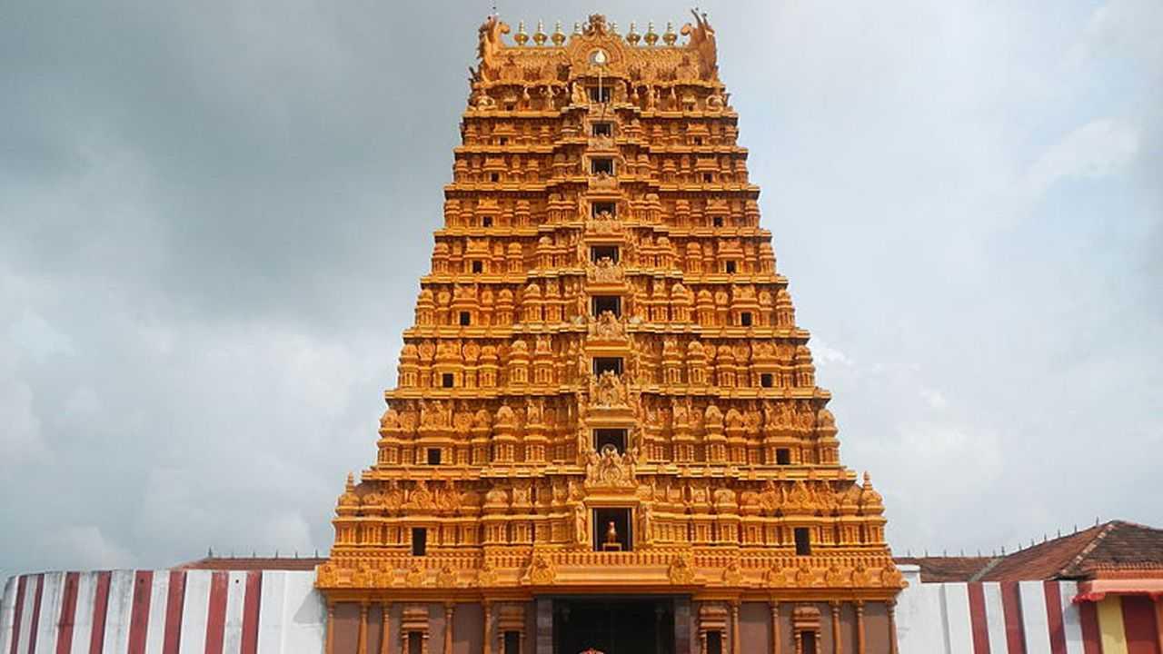 gopuram-2