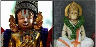 hanuman-and-perumal-1
