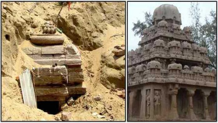 hindu-temple-1