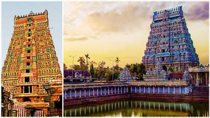 kovil-gopuraml