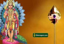 lord-Murugan1