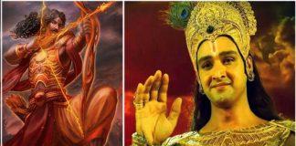 mahabharatham-poor