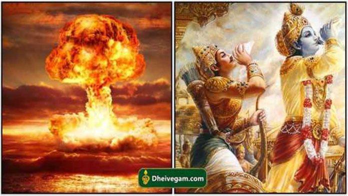 mahabharatham-war-1