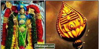 murugan-manthiram1-1