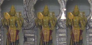 murugan1-1