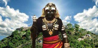palani-temple