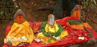 pithru-dhosam