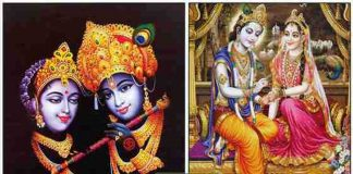 raddhe-krishna-compressed