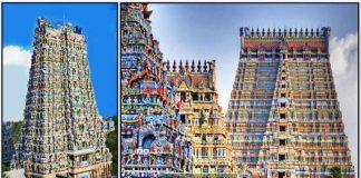 ranganadhar-temple