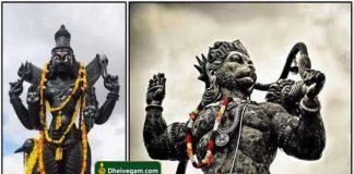 sani-and-hanuman