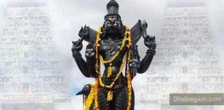 sani-temple-1