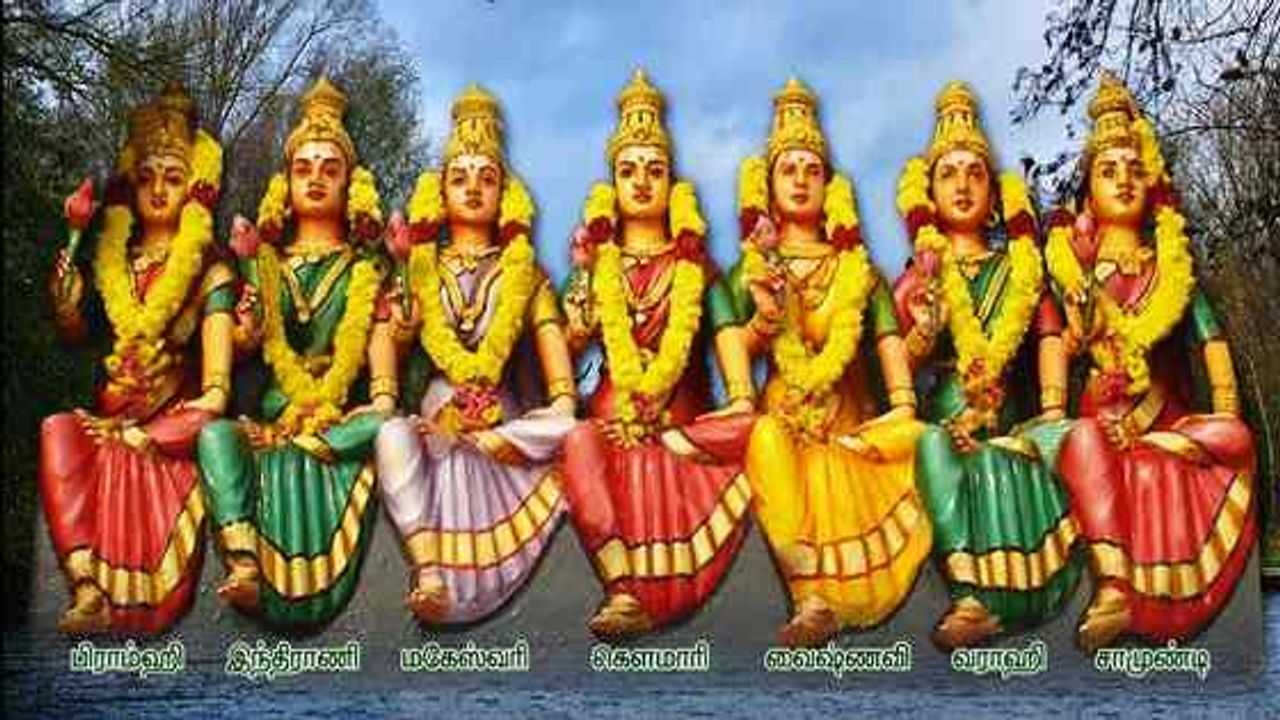 saptha-kannimar-1