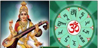 saraswathi-manthiram