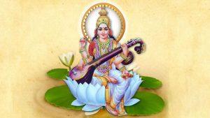 saraswathi11