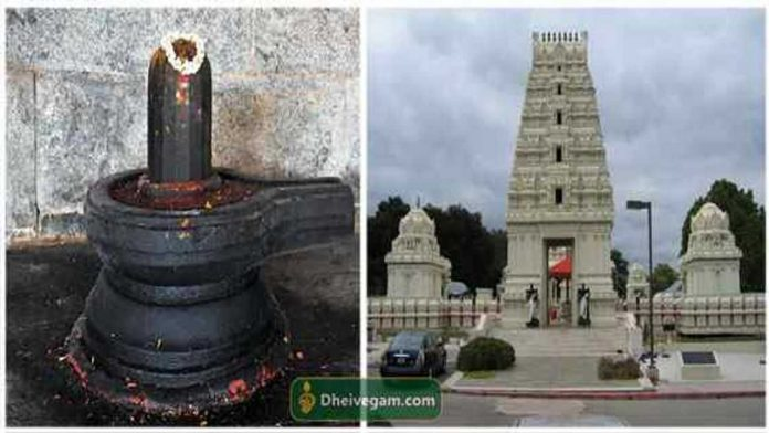 shiva-temple-compressed (1)