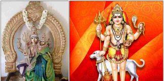 sorankarshana-bairavar