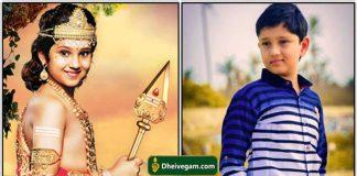 tamil-kadavul-murugan-aniruth7