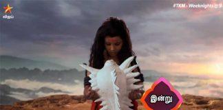 tamil-kadavul-murugan10-1