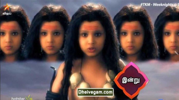 tamil-kadavul-murugan11-1