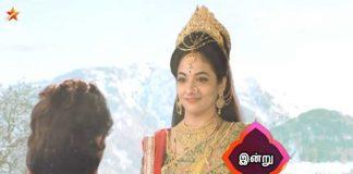 tamil-kadavul-murugan13-1