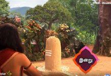 tamil-kadavul-murugan14-1