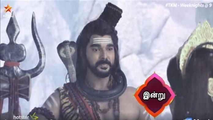 tamil-kadavul-murugan2-1