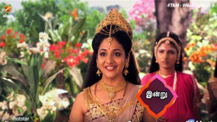 tamil-kadavul-murugan3-1
