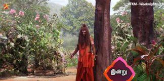 tamil-kadavul-murugan4-1