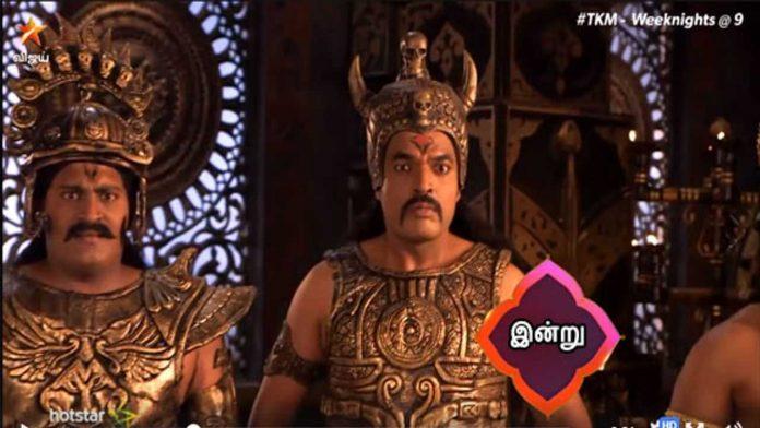 tamil-kadavul-murugan5-1