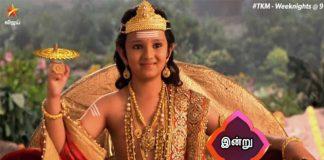 tamil-kadavul-murugan6-1