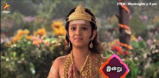 tamil-kadavul-murugan7-1