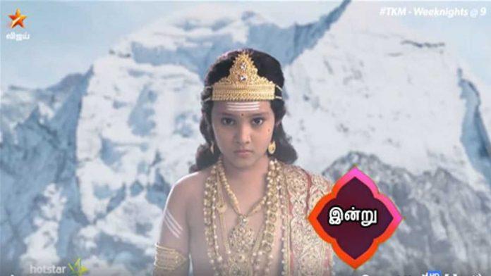 tamil-kadavul-murugan9-1