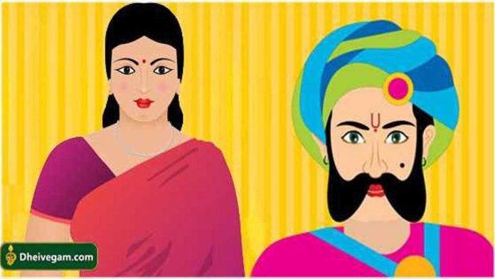 tamil-story-1