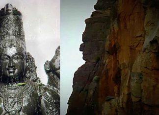 thirupadhi-ezhumalayaan-mountain-statue-1