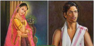 vikramathithan-story-1