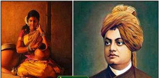 vivekanandar-and-tamil-people