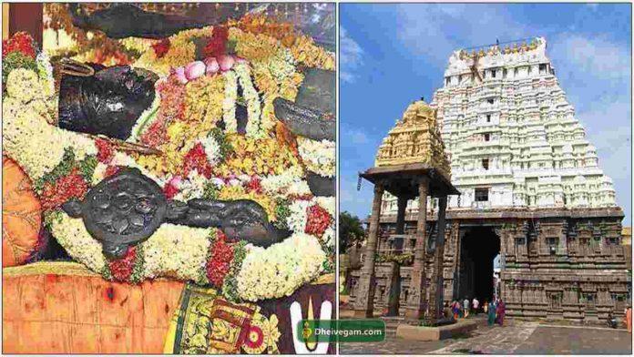athivaradhar