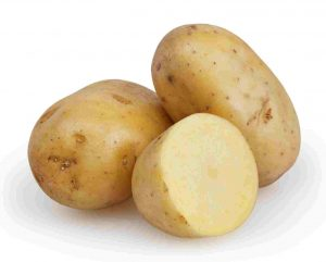 potato-urulai
