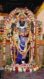 Athi-Varadar-Kanchi