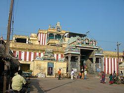 Swamimalai_Murugan_Temple