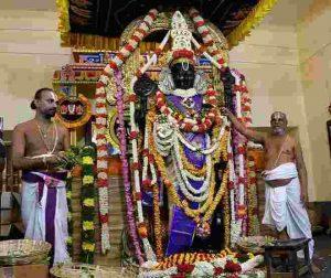 athi-varadhar