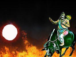 ஜோதிடம் | ஜாதகம் | ஆன்மீகம் | Jathagam