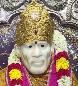 Sai baba questions and answers