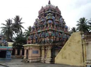 enkan-murugan-temple