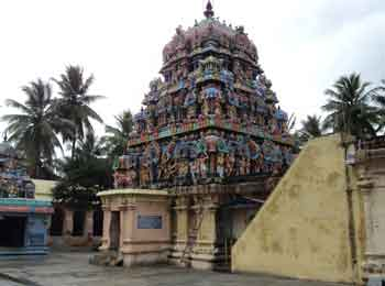 enkan-murugan-temple