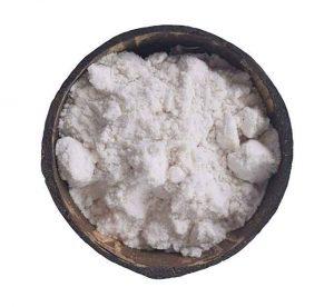 indhu-salt